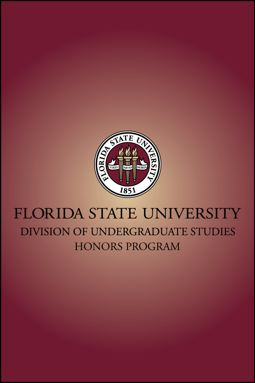 fsu writing courses